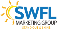 Image result for swfl marketing group