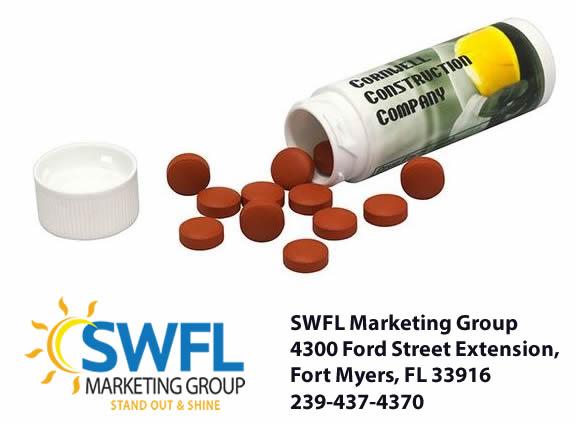 custom-logo-ibuprofen-promotional
