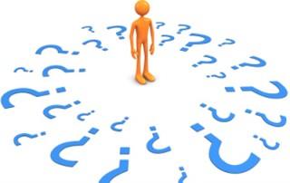 help-choosing-promotional-material.jpg